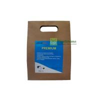 Ração Vegetariana Premium para Dogs (1,5Kg)
